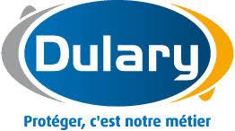 Logo Dulary