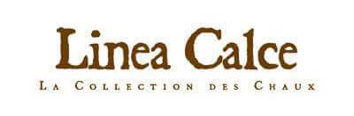 Logo Linea Calce
