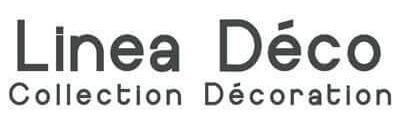 Logo Linea Deco