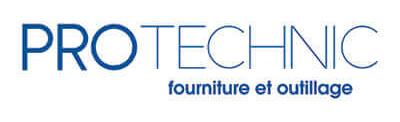 Logo Protechnic
