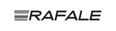 Logo Rafale