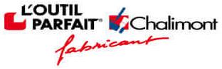 Logo L'Outil Parfait